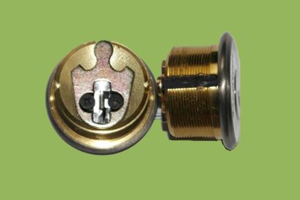 West Coast Hardware - Locks - WCHardware com